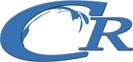 Campos Reinigungsdienste GmbH - Logo